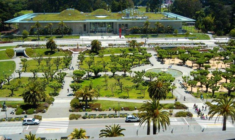 Science Academy of California