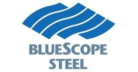 Bluescope Steel Logo.jpg