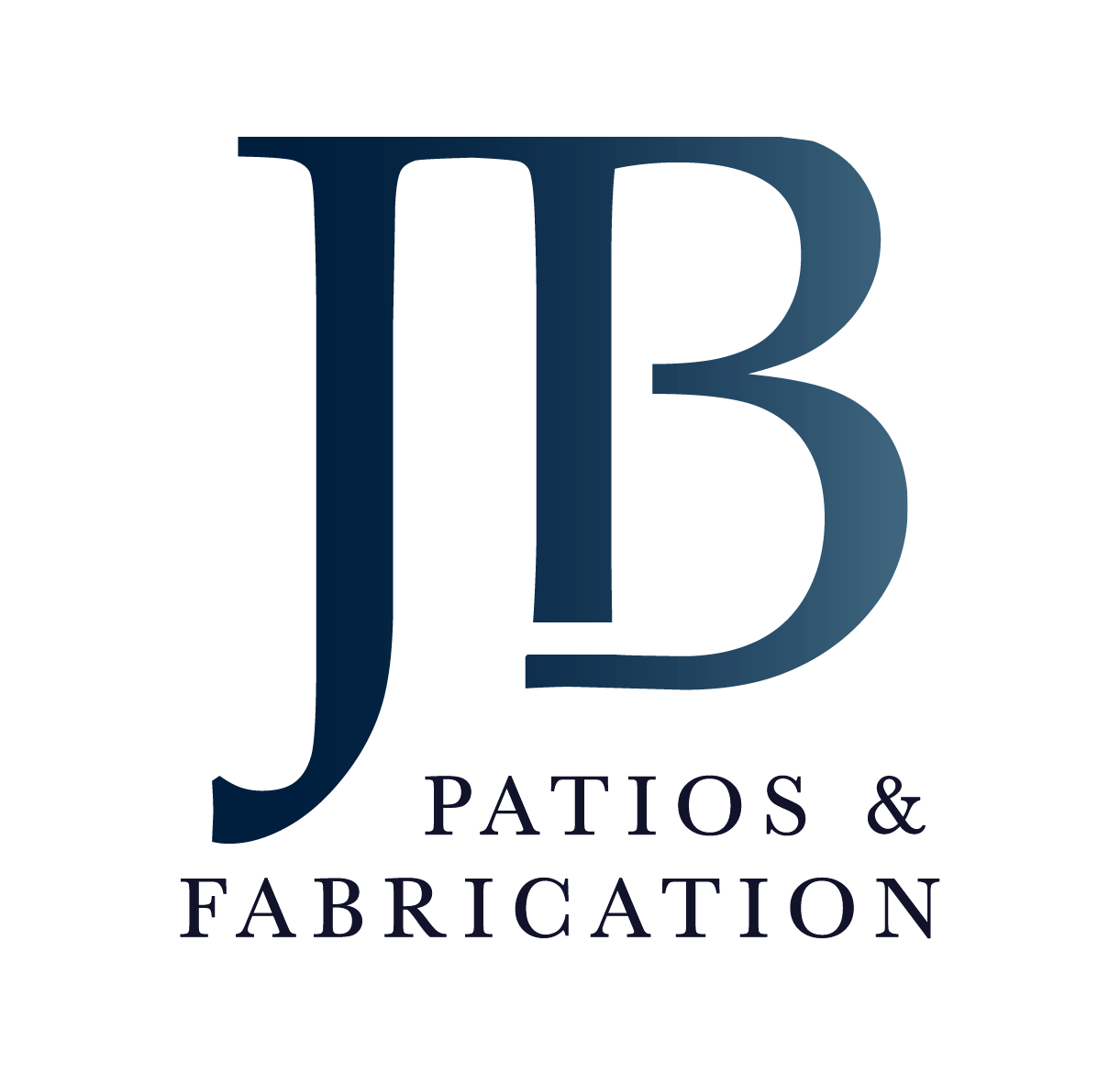JB Patios & Fabrication | Perth Patio Builders & Installation