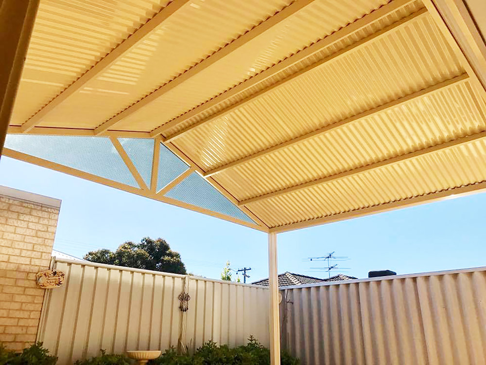 perth-patio-installation.jpg