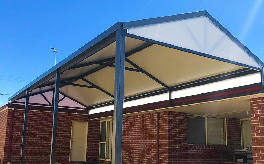 perth-outdoor-patio.jpg