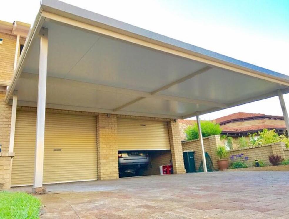 Carport-perth-patios.jpg