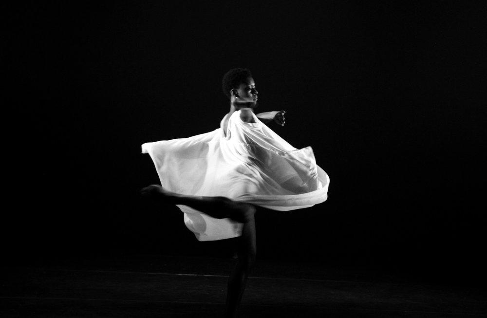 Lilith - Nafisah lauraalbeck b&w_mini.jpg