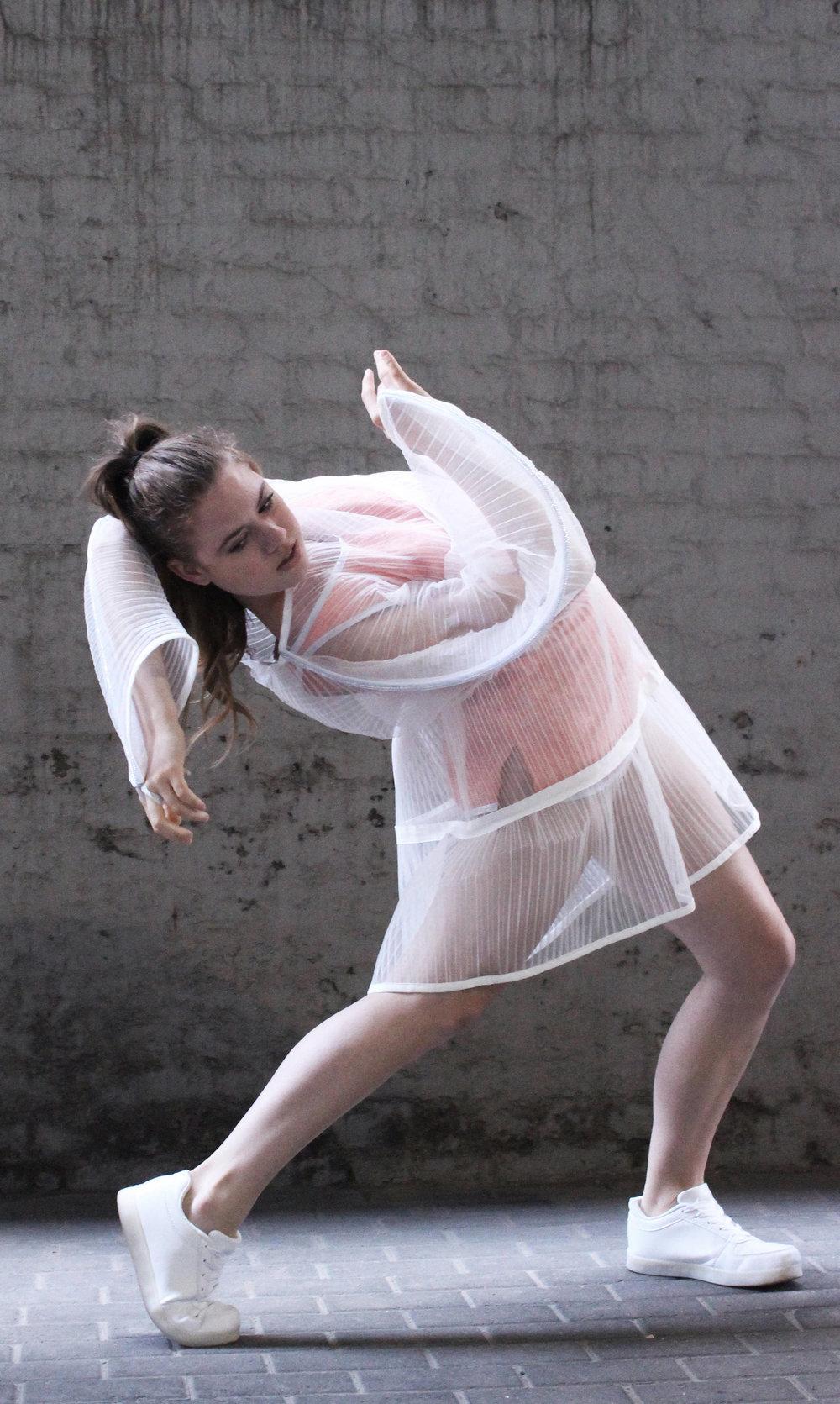 web jelly Joanna final_mini (1).jpg