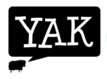 yakatuonlogo