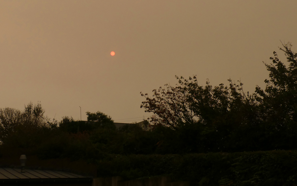 red sun 1.jpg
