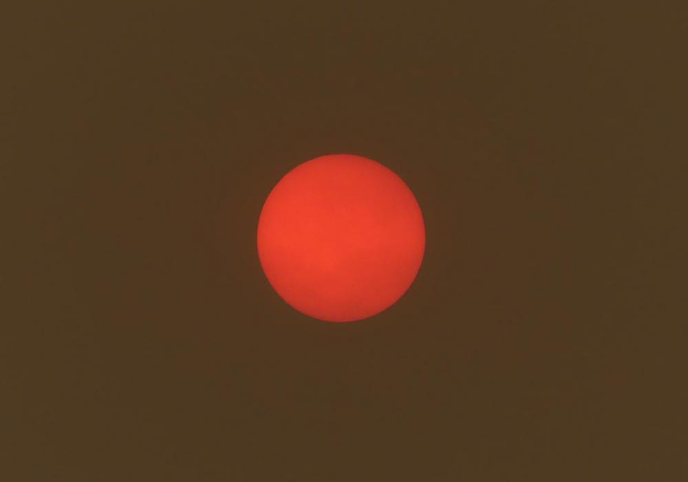 red sun 2.jpg