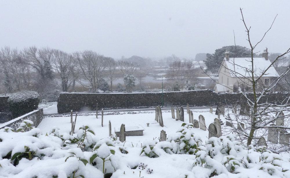 Vale Pond in the snow, 27 Feb 18 b.jpg