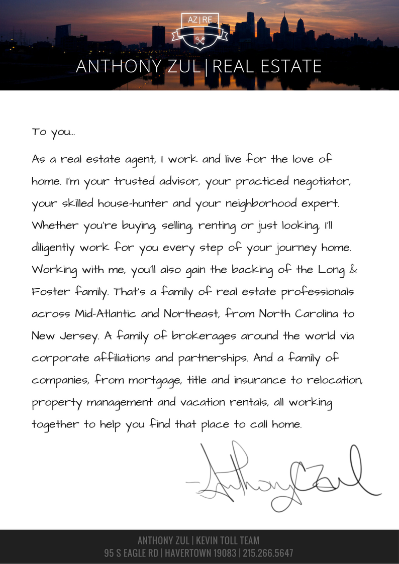 ANTHONY ZUL-REAL ESTATE-LETTER SIGNED.png