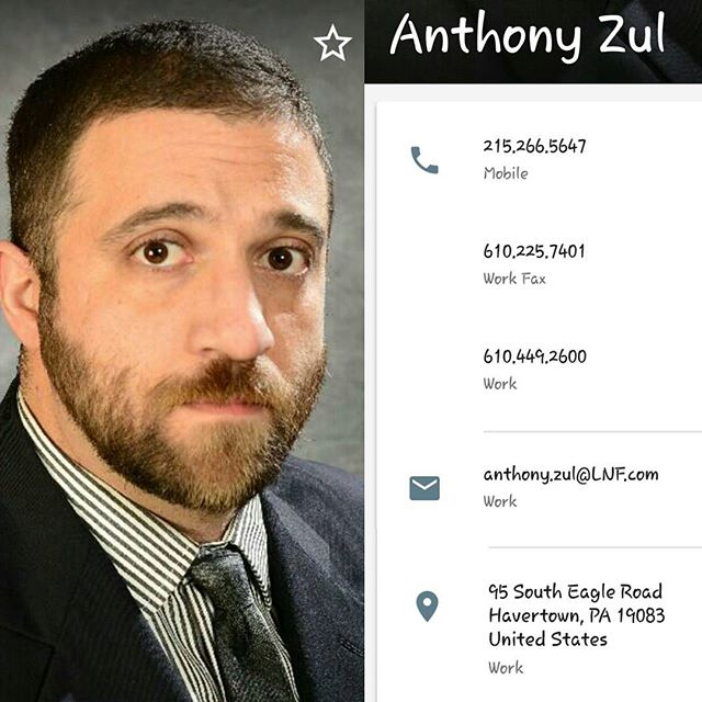Call me, text me, email me, send me an owl even. I don't care how you get in touch with me, just get in touch with me! I want to help you. I CAN help you.  _ www.anthonyzulrealestate.com  _ #UrbanRealtor #Realtor #RealEstate #LnF #TeamToll #Philly #Philadelphia #AnthonyZul #AZRE