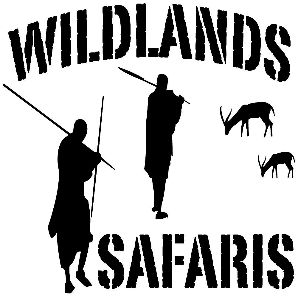 logo Wildlands.jpg