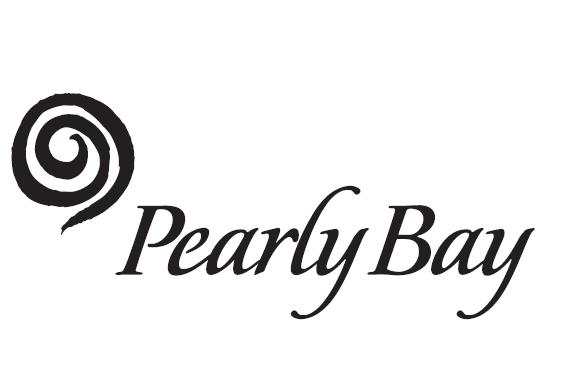 1.2_Pearly Bay logo.jpg