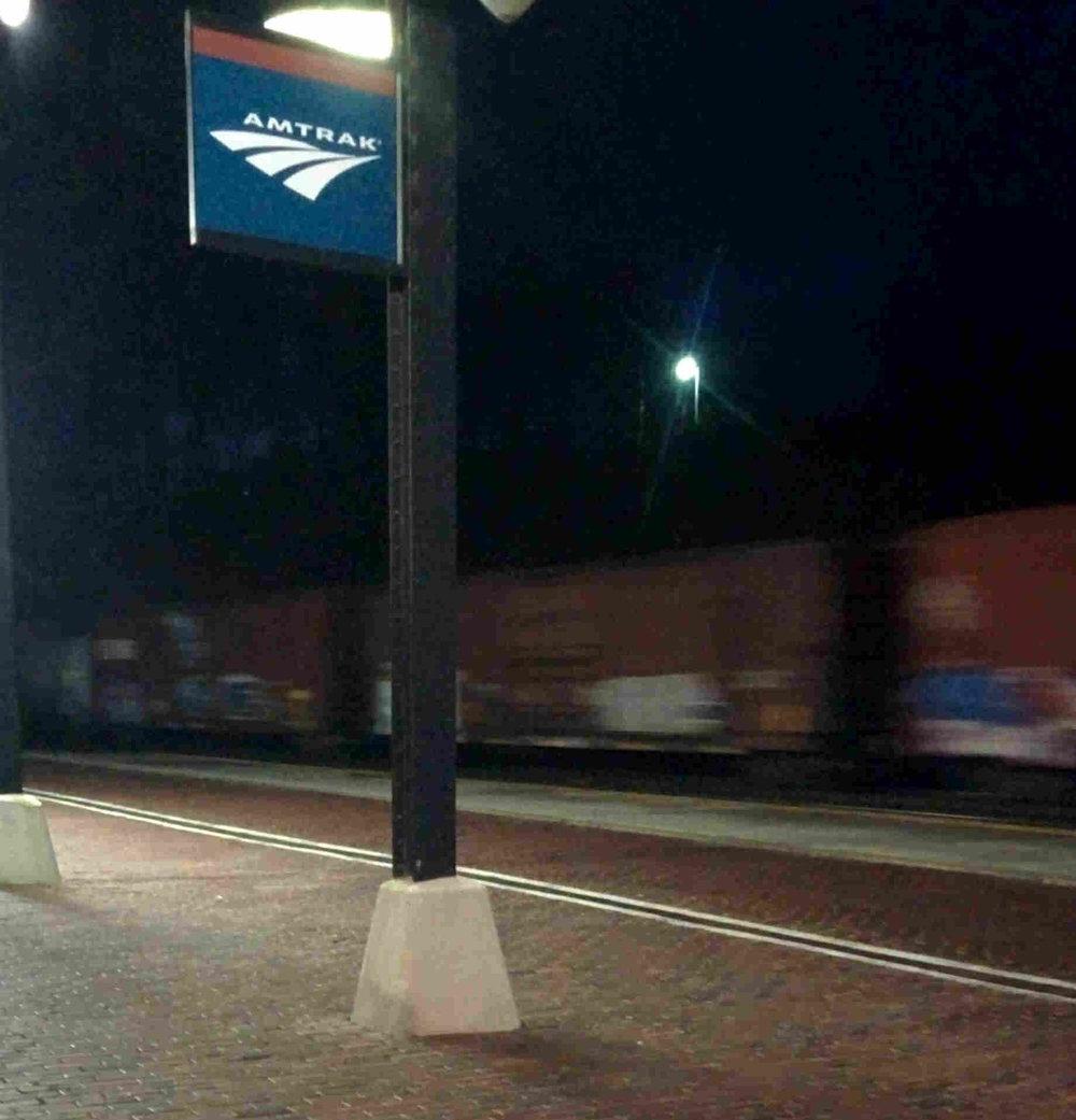 amtrak_lynchburg_train