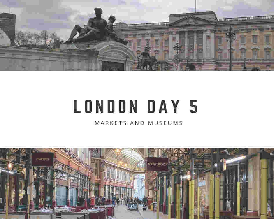 london_day_5_2.jpg