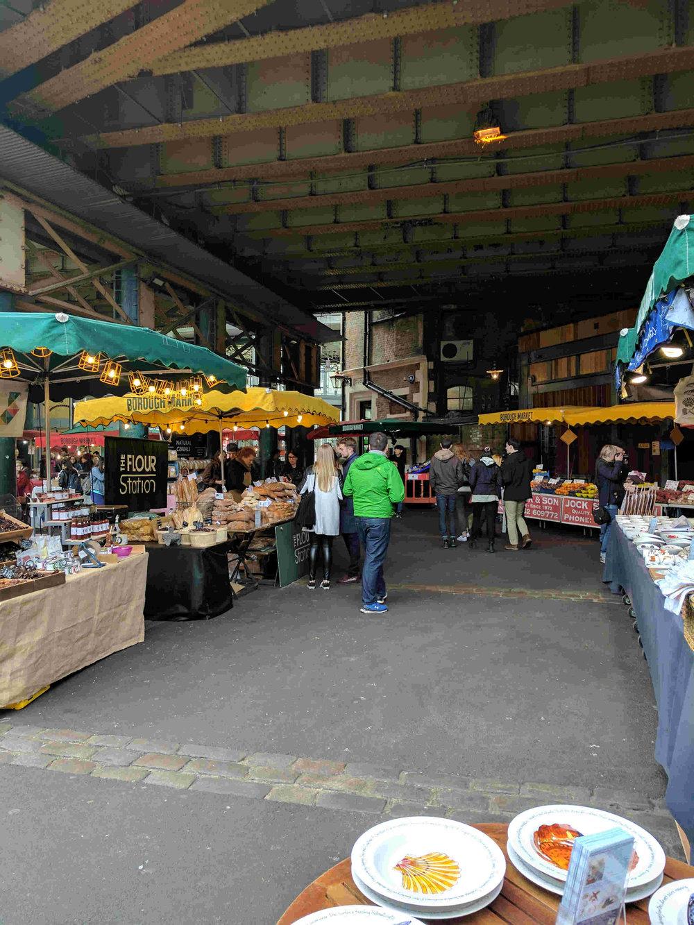 burroughmarket.jpg