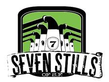 WhiskeyTramp_SevenStills