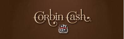 WhiskeyTramp_CorbinCash