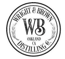 WhiskeyTramp_WrightandBrown