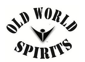 WhiskeyTramp_OldWorldSpirits