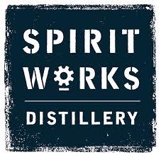 WhiskeyTramp_SpiritWorks