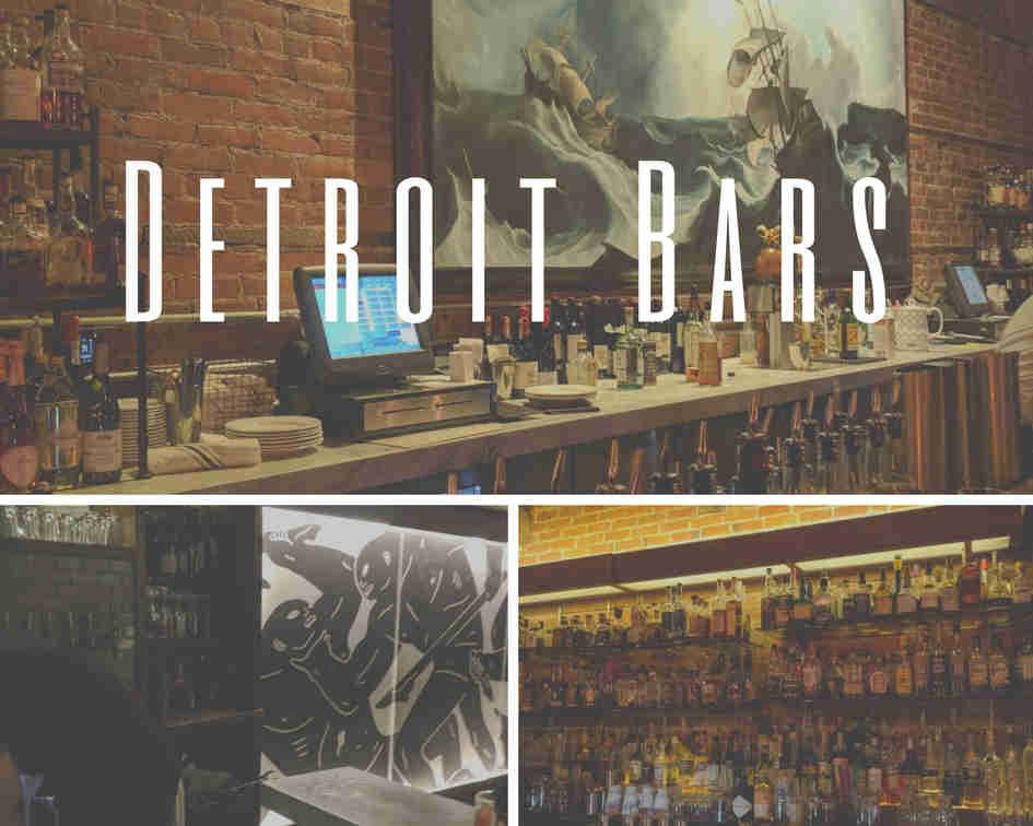 detroit_bars.jpg
