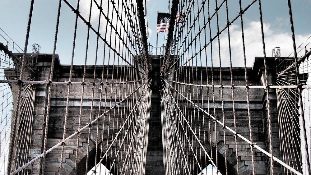 NewYorkCity_WhiskeyTramp