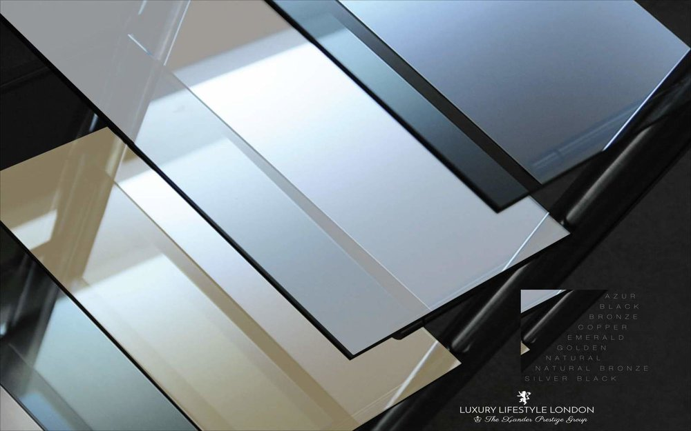 MIRROR TV GLASS COLOURS.jpg