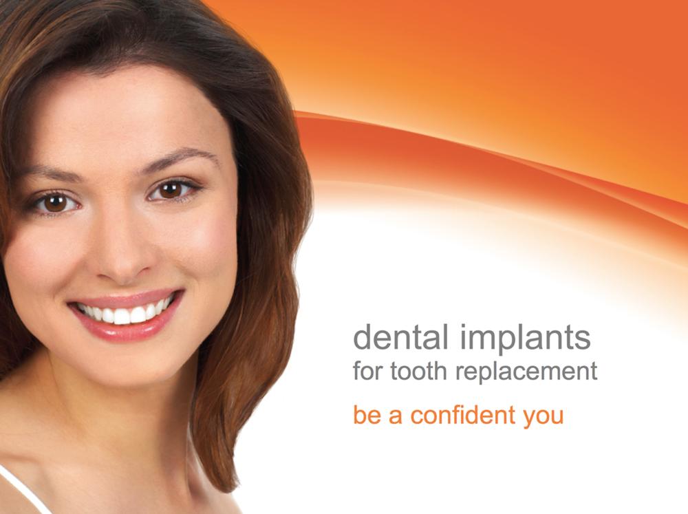 dental-implants-educational-presentation