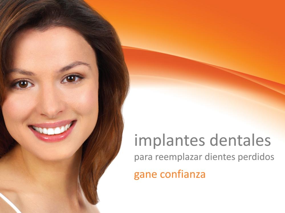 implantes-dentales-presentacion-educacional