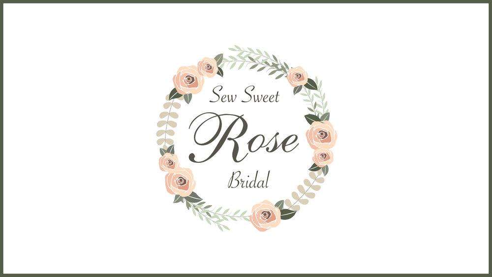 Rose greenbox.jpg