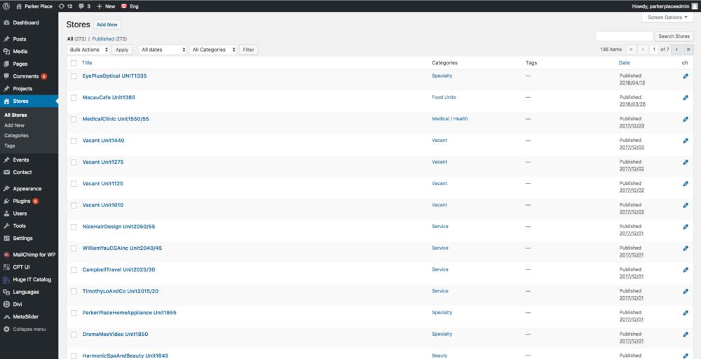 Wordpress shop list.png