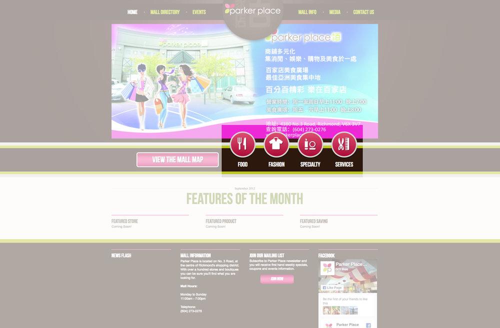 Site Audit homepage 2.jpg