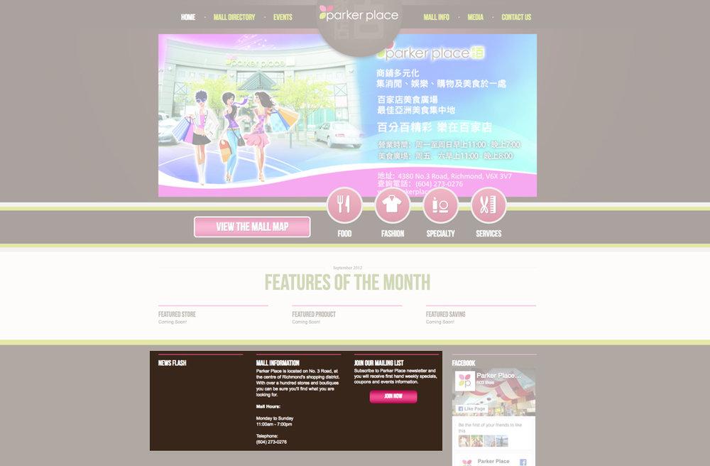 Site Audit homepage 3.jpg