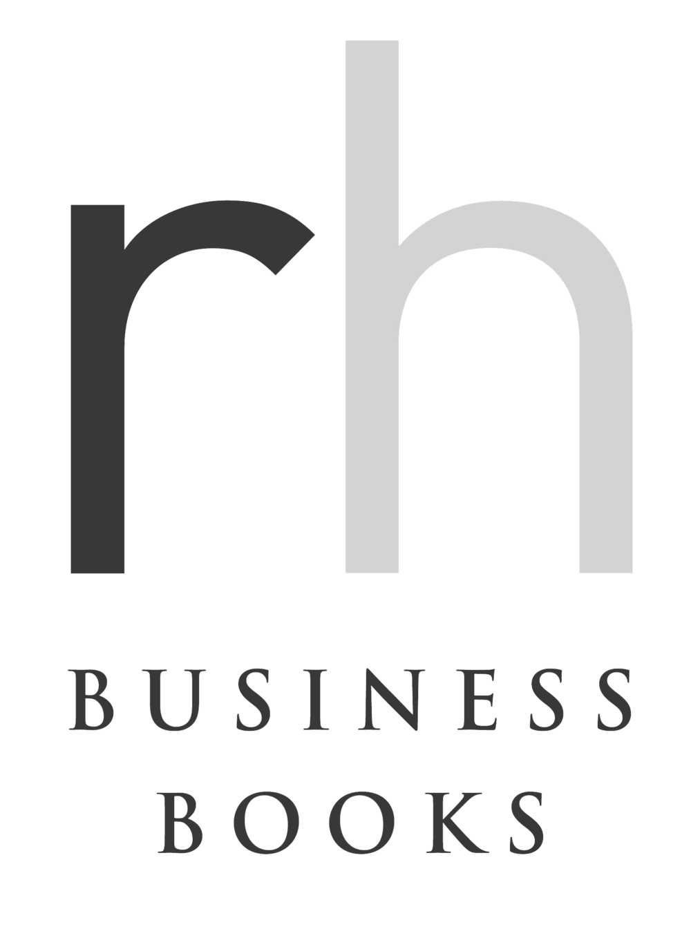rh_business_books.png