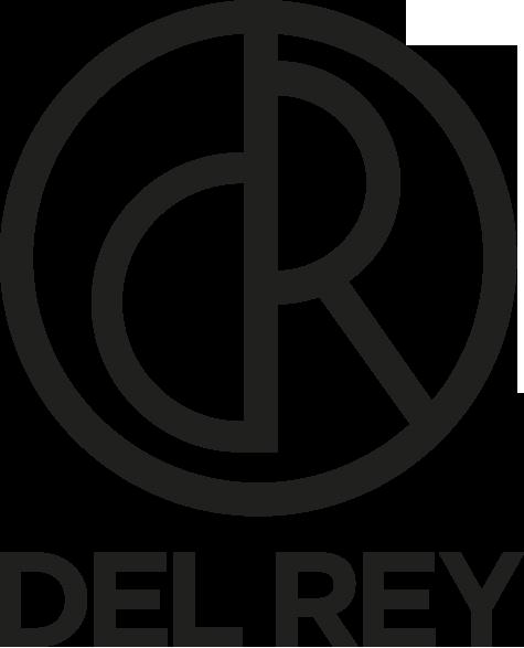 Del Rey.png