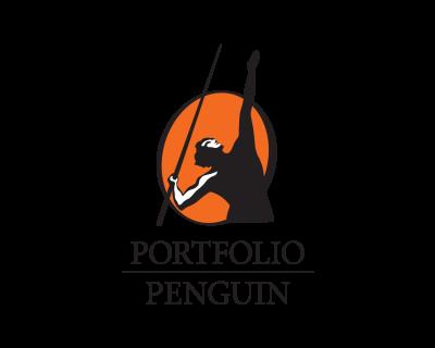 portfolio_logo_color-1.png