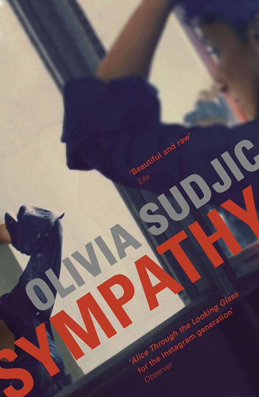Sympathy FINAL pb cover.jpg