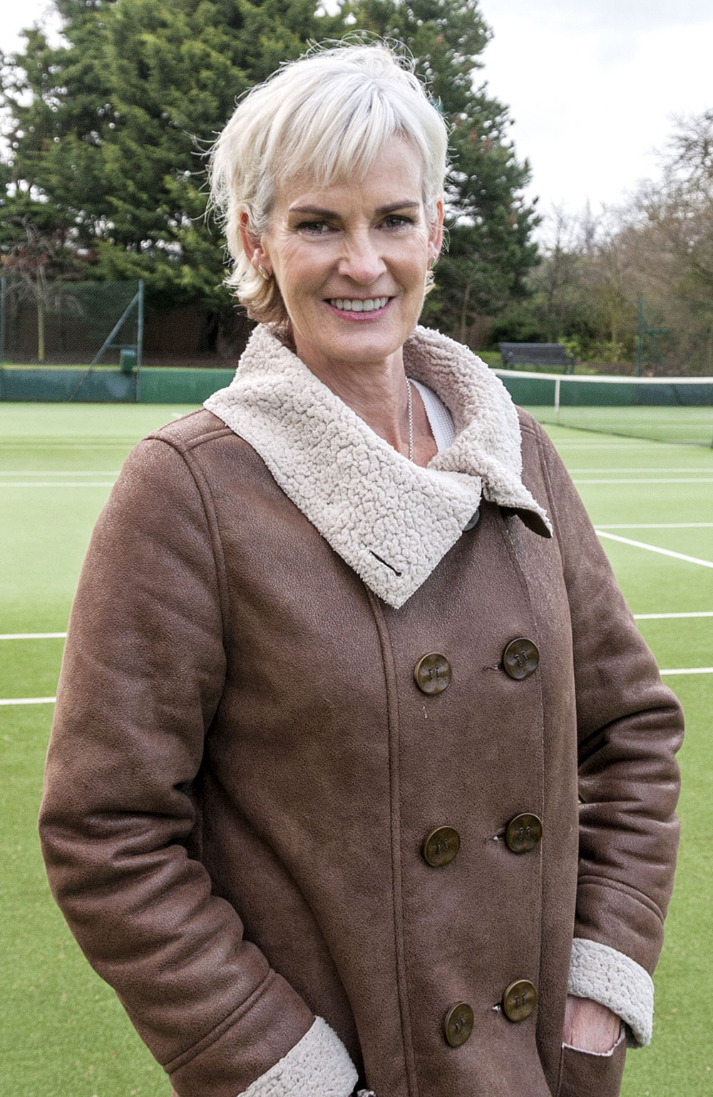 Judy-Murray-MAIN-c-Marc-Atk.jpg