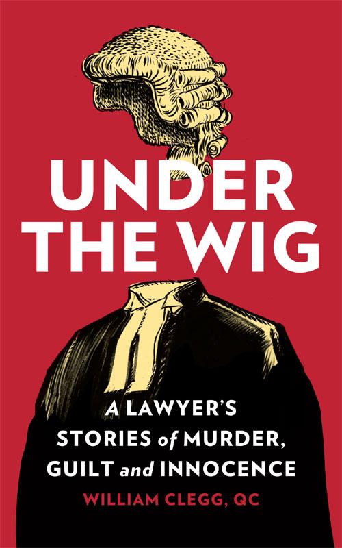 under-the-wig.jpg