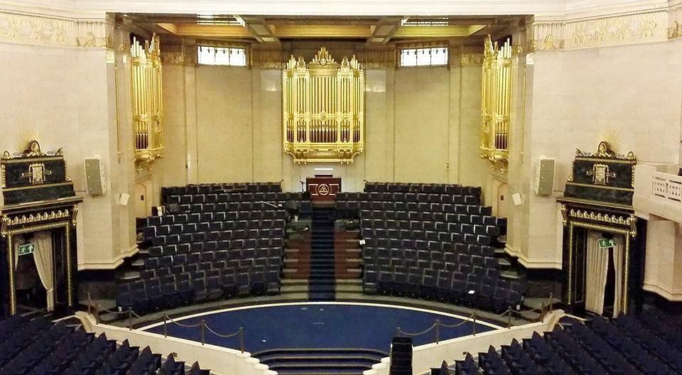 Grand Temple interior and organ.jpg