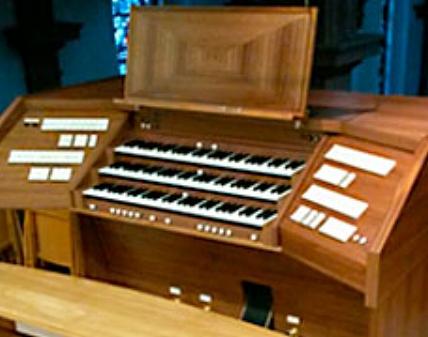 orgel_st-nepomuk_web.jpg