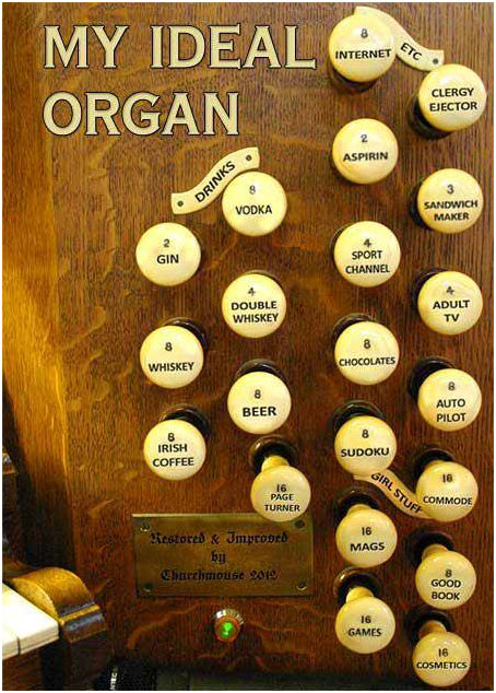 My Ideal Organ.jpg