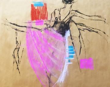 ballet dancer1.jpeg