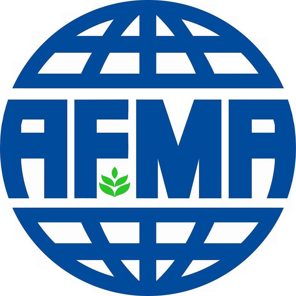 afma logo.jpg