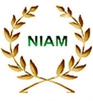 AFMA Member_180308_0014.jpg