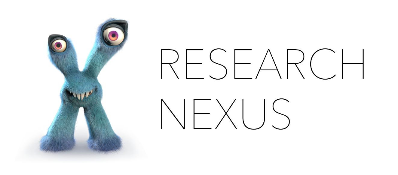 Research Nexus