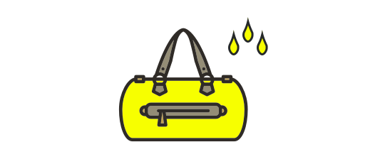 Handbag cleaning and restoration