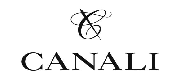 SoleHeeled trusted by Canali