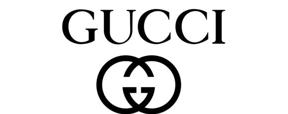 Shoe repairs trusted by Gucci