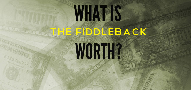 Fiddleback_Worth_Ad.jpg